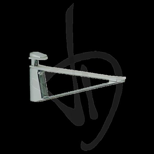 reggimensola-per-carichi-medi-misure-h68-82xp170-mm-spessore-vetro-6-20-mm