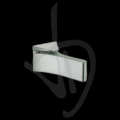 reggimensola-per-carichi-medi-misure-h56-96xl65xp130-mm-spessore-vetro-6-30-mm
