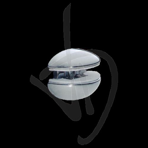 reggimensola-per-carichi-leggeri-misure-28-33xp20mm-spessore-vetro-5-10-mm