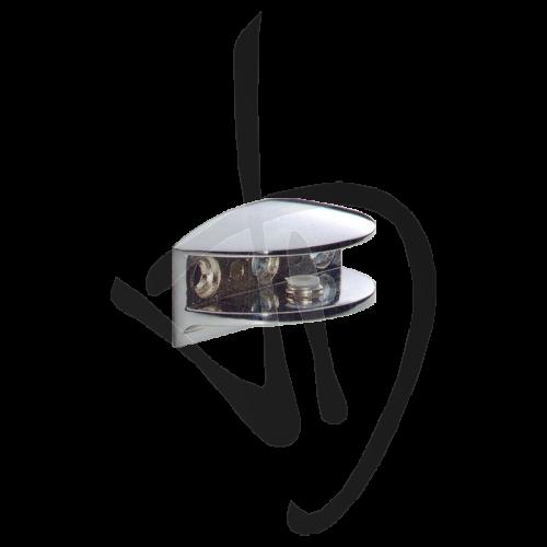 reggimensola-per-carichi-leggeri-misure-35xp35mm-spessore-vetro-6-15-mm