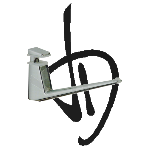 reggimensola-h60-72xp140-sp-6-18-mm