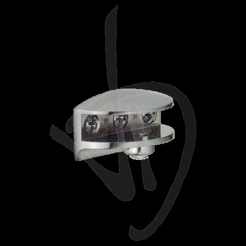 reggimensola-per-carichi-leggeri-misure-25xp25mm-spessore-vetro-6-11-mm