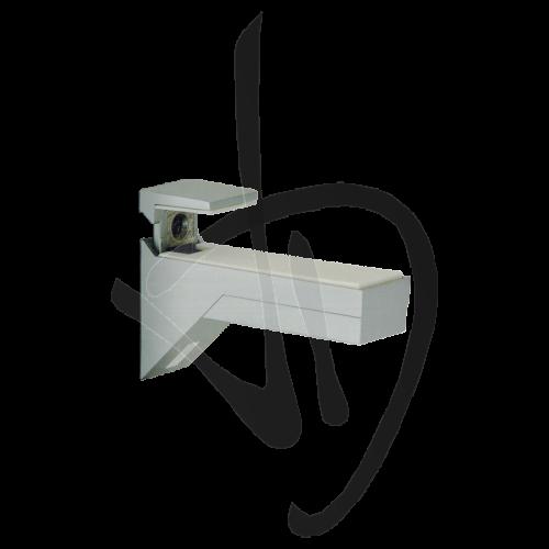 reggimensola-per-carichi-medi-misure-h70-92xp111-mm-spessore-vetro-8-30-mm