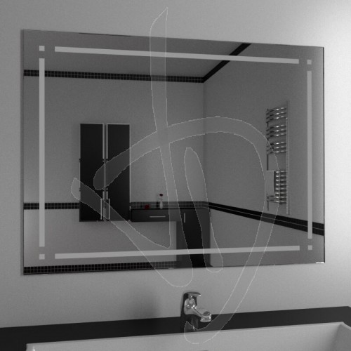Specchi su misura on line tavolo consolle allungabile for Specchi su misura on line