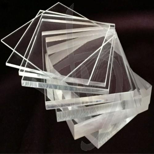 plexiglass-trasparente