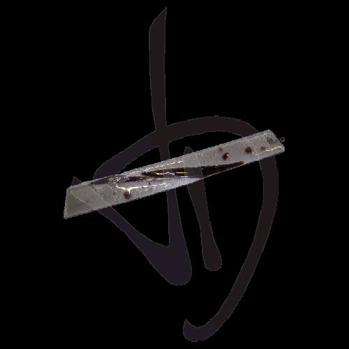portaincenso-in-vetro-di-murano-toanalita-viola-realizzato-a-mano