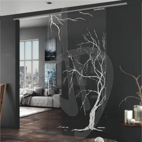 porta-in-vetro-decorata-moderna-su-misura-decoro-opzionale
