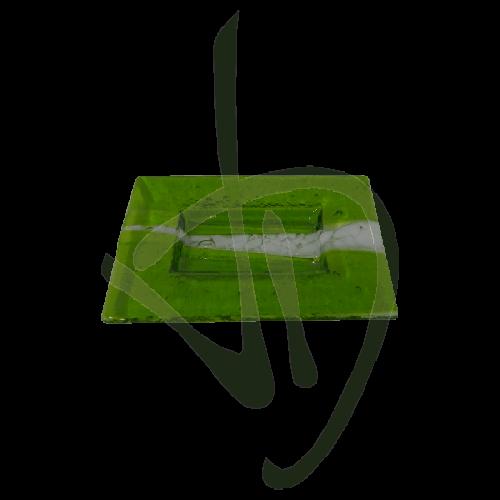 portasapone-in-vetro-di-murano-tonalita-verde-realizzato-a-mano