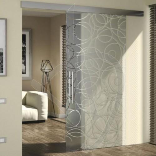 porta-scorrevole-moderna-con-vetro-decorato-su-misura-decoro-opzionale