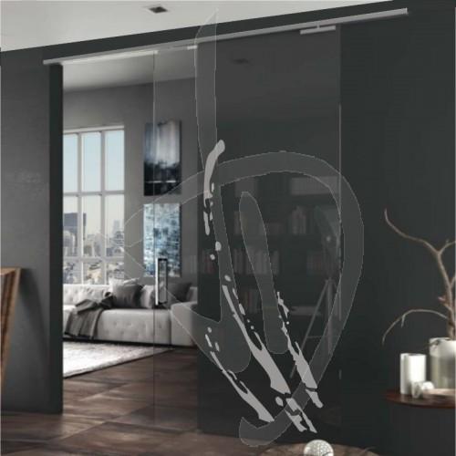 porta-scorrevole-esterno-muro-e-vetro-decorato-su-misura-decoro-opzionale