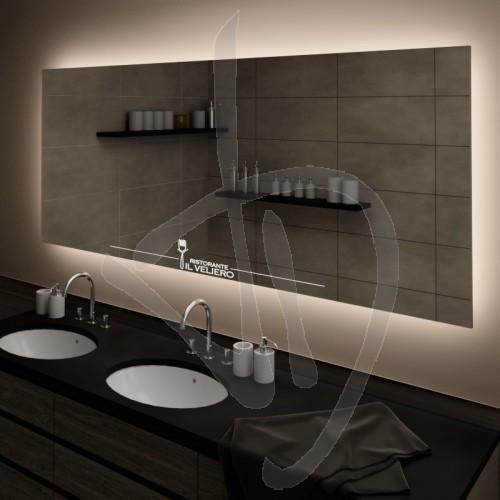 specchio-personalizzato-con-logo-inciso-ed-illuminato-con-retroilluminazione-a-led-h-logo-max-9-cm