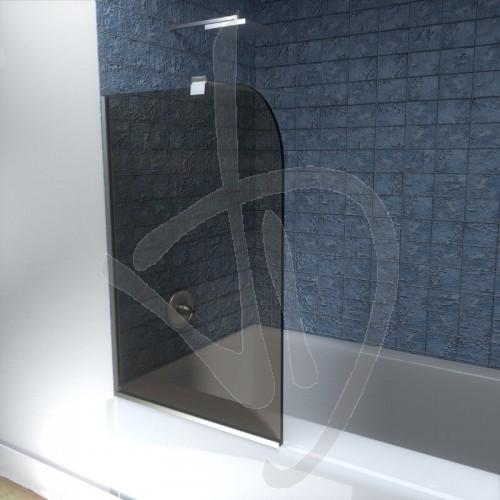 vetro-sopravasca-su-misura-in-vetro-trasparente-bronzato