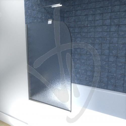 vetro-sopravasca-su-misura-in-vetro-stampato-c