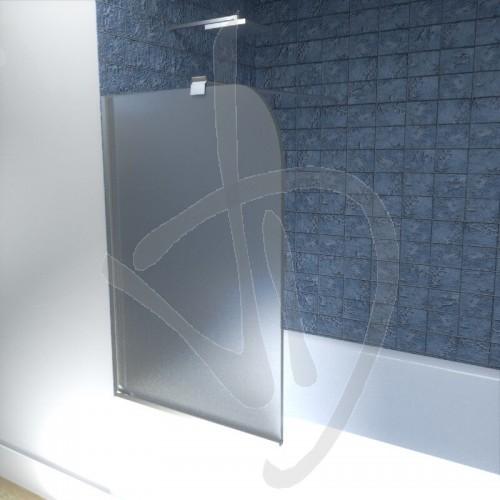 vetro-sopravasca-su-misura-in-vetro-satinato