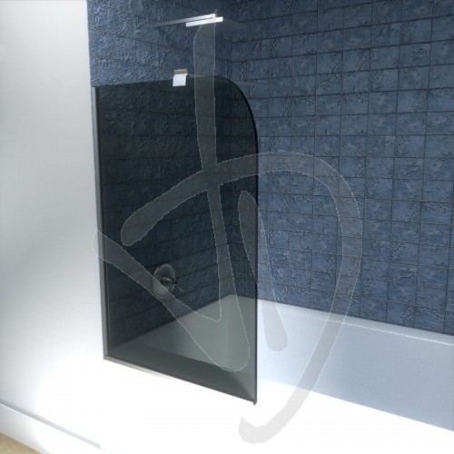 vetro-sopravasca-su-misura-in-vetro-trasparente-grigio-europa