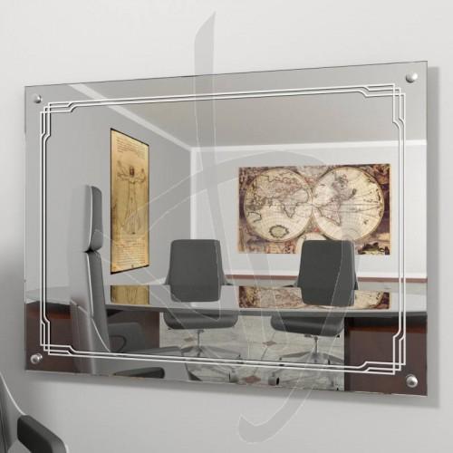 specchio-arredo-con-distanziali-e-decoro-b004