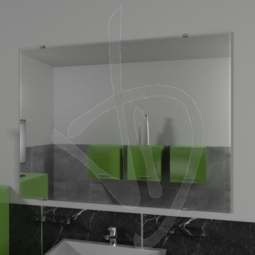 specchio-da-appendere-su-misura
