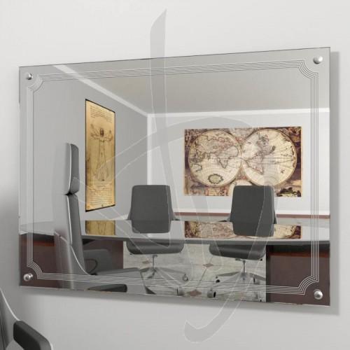specchio-online-con-distanziali-e-decoro-b020