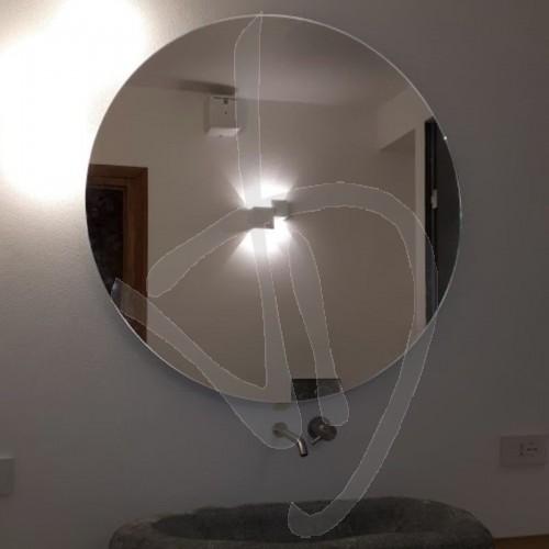 specchio-rotondo-da-appendere-su-misura