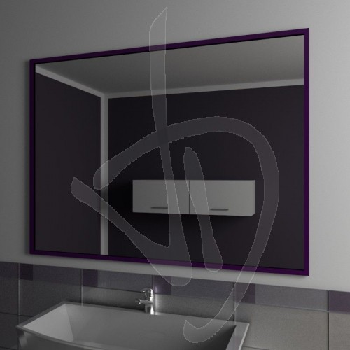 specchio-con-cornice-in-alluminio-su-misura