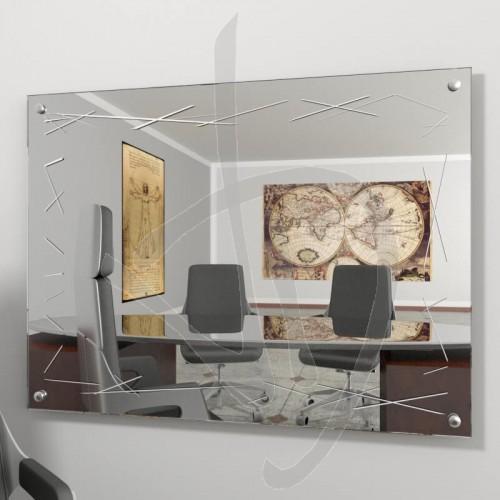 specchio-online-con-distanziali-e-decoro-a037