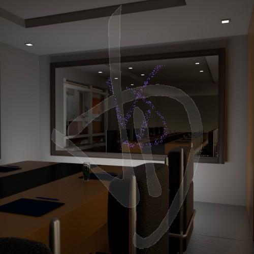 specchio-con-logo-illuminato-e-con-cornice-rivestita-in-legno-varie-finiture