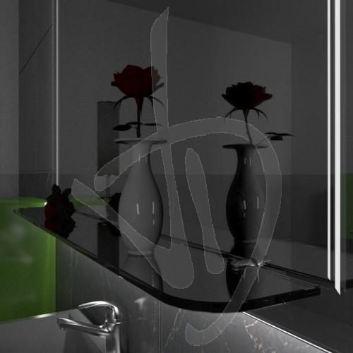 mensola-in-specchio-con-n-2-angoli-tondi