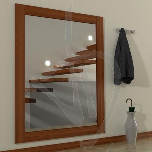 specchio-su-misura-con-cornice-in-legno-massello-in-rovere-tinta-ciliegio