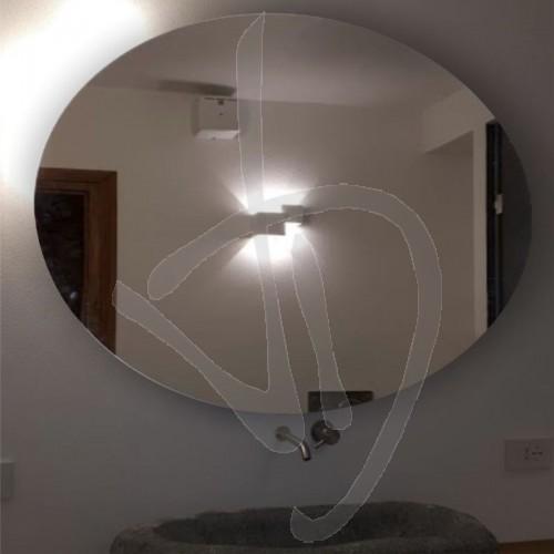 specchio-ovale-senza-cornice-da-appendere-su-misura
