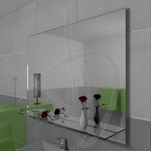 specchio-con-mensola-opzionale-su-misura