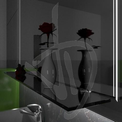 mensola-in-specchio