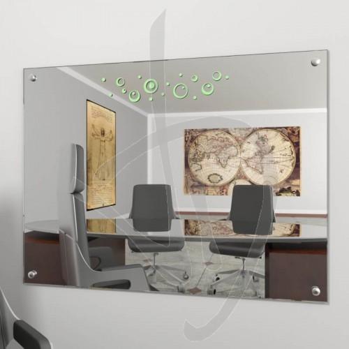 specchio-arredo-con-borchie-e-decoro-a028