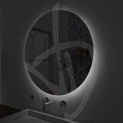 specchio-tondo-retroilluminato-su-misura