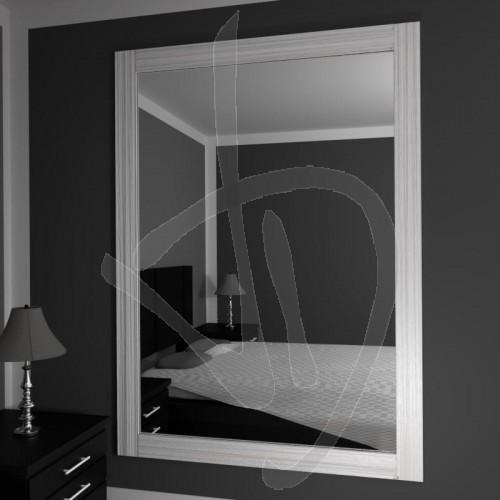 specchio-su-misura-con-cornice-in-legno-massello-in-frassino-sbiancato