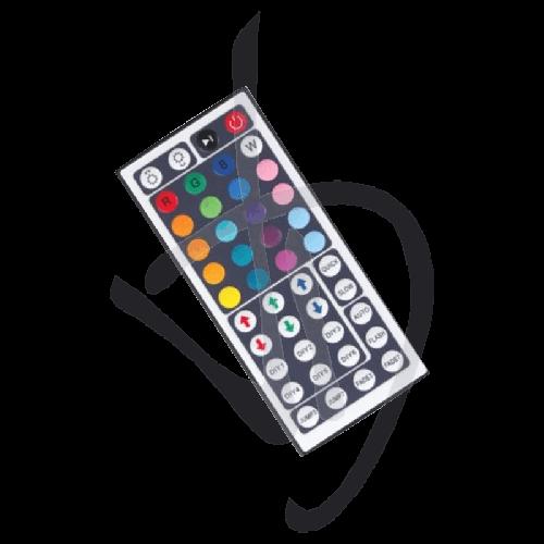 telecomando-da-44-tasti-per-led-multicolor