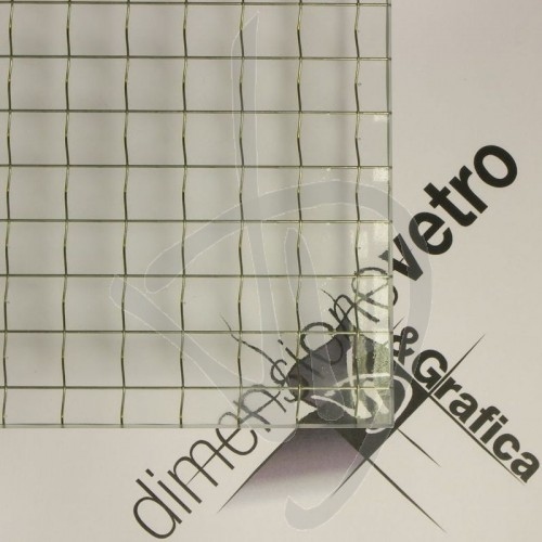 vetro-retinato
