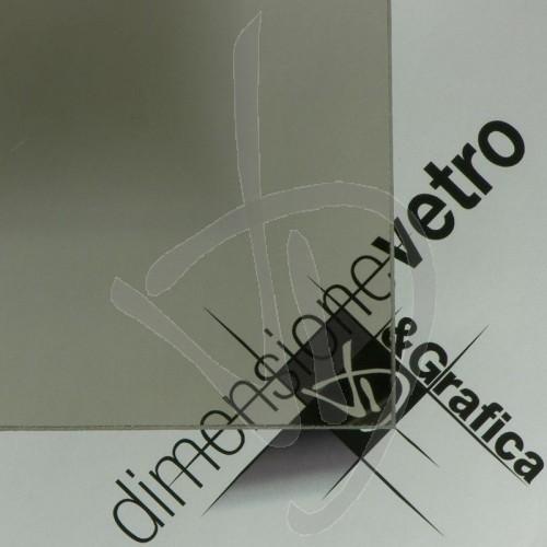 vetro-trasparente-bronzato