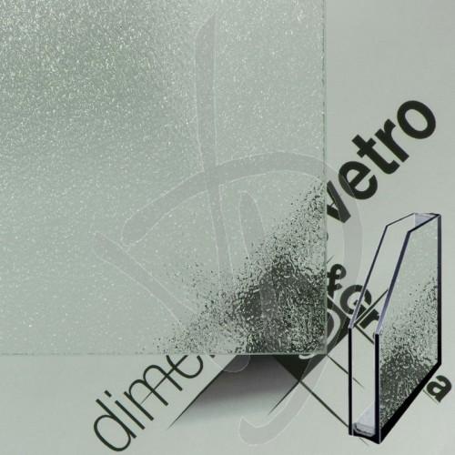 vetrocamera-con-passagatto-stampato-c-certificazione-uni-en-1279