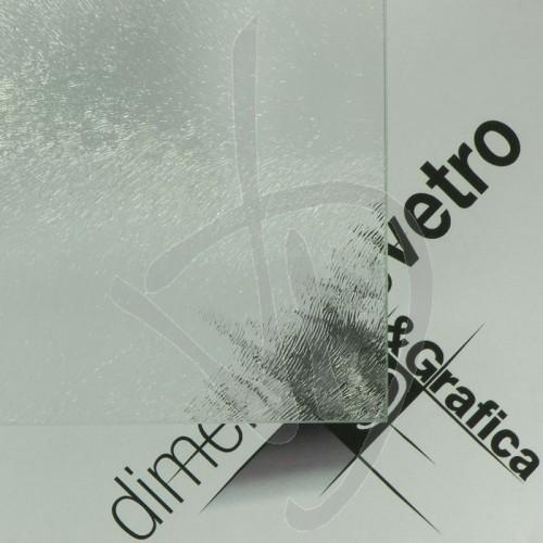 vetro-stampato-cincilla
