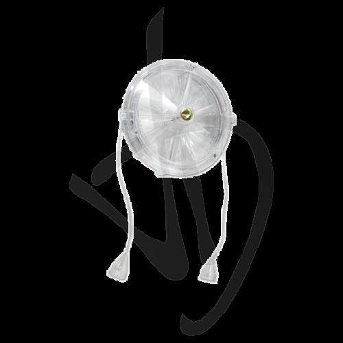 ventolino-per-aerazione-formato-piccolo