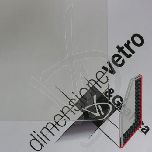 doppio-vetro-ceramico-autopulente