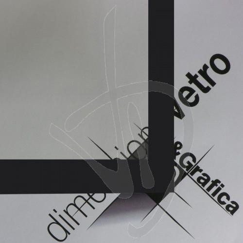 vetro-ceramico-con-bordatura-nera-autopulente