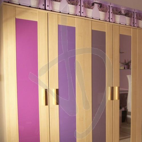 kit-2-vetri-laccati-2-colori-armadio