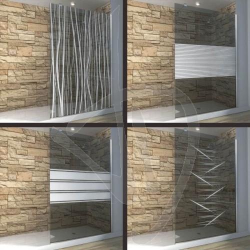 vetro-doccia-fisso-su-misura-in-vetro-grigio-europa-decorato
