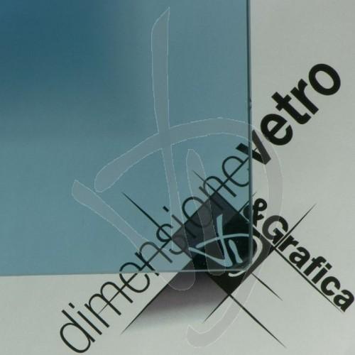 vetro-trasparente-azzurro-blu
