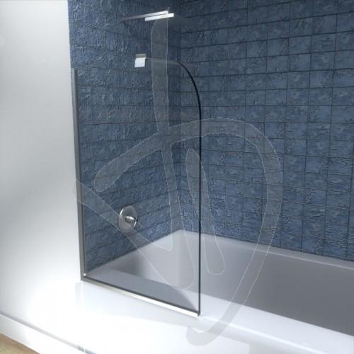 vetro-sopravasca-su-misura-in-vetro-trasparente-extrachiaro