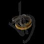 kit-guarnizione-piatta-adesiva-10x2mm-3-m
