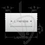 mensola-in-vetro-opaco-con-n-2-angoli-tondi