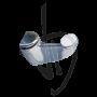 reggimensola-per-carichi-leggeri-sp-5-16mm