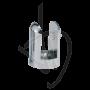 morsetto-tondo-fermavetro-in-ottone-misure-d30xh40-mm-interno-17-mm
